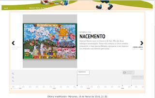 http://www.edu.xunta.es/centros/ceipcondesafenosa/aulavirtual/mod/resource/view.php?id=498