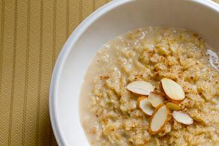 Cara Mudah Diet Alami Turunkan Kolesterol dan Berat Badan