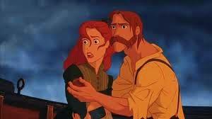 Watch Tarzan Online