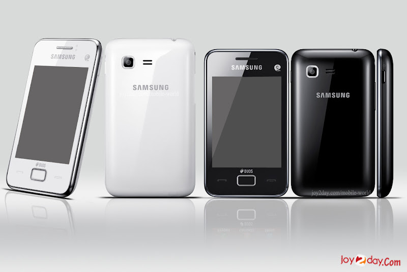 samsung wallpaper for all samsung galaxy families suggested mobiles  title=
