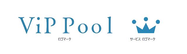 株式会社アクセル(6730)の設立した株式会社VIP POOLについて