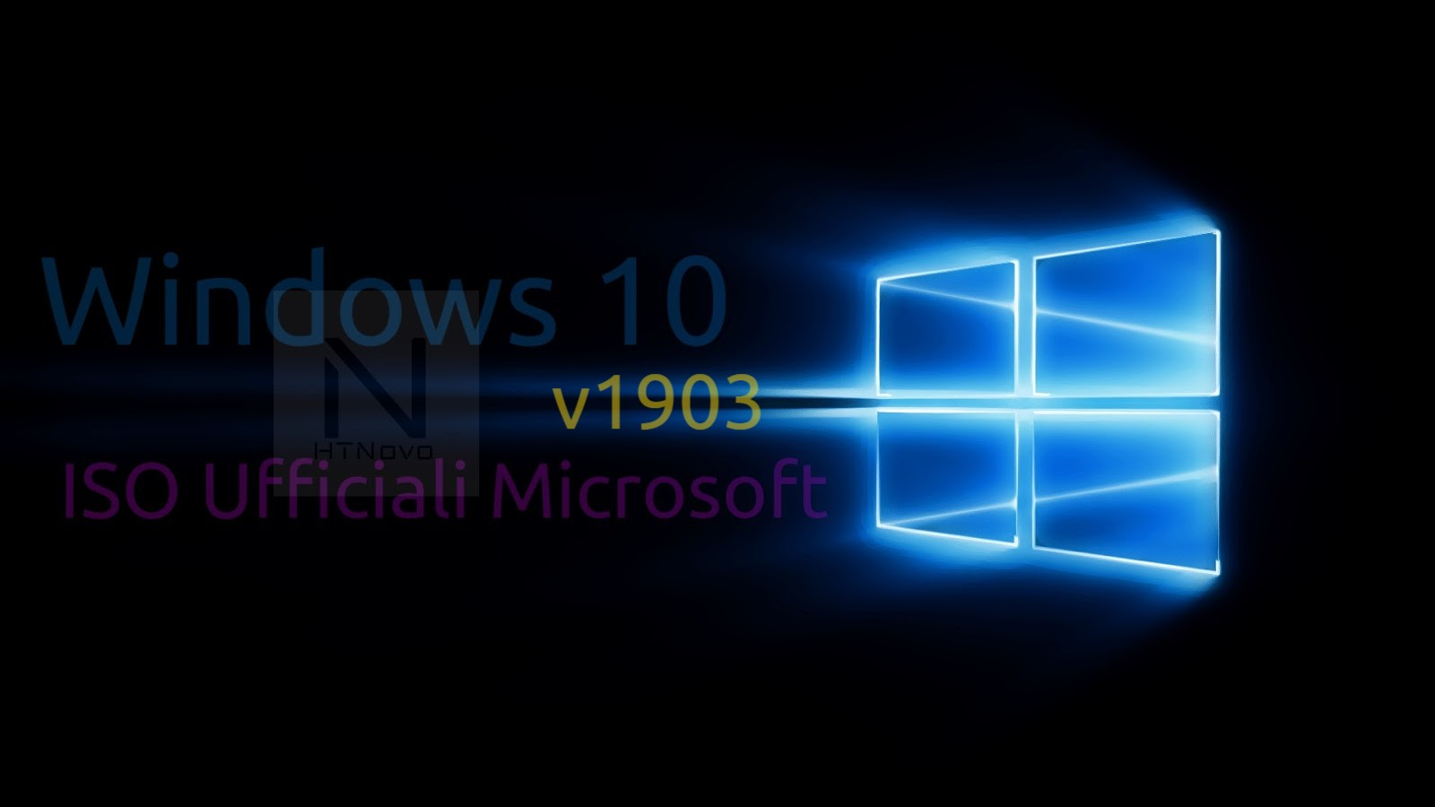 Download-ISO-valutazione-Windows-10-1903