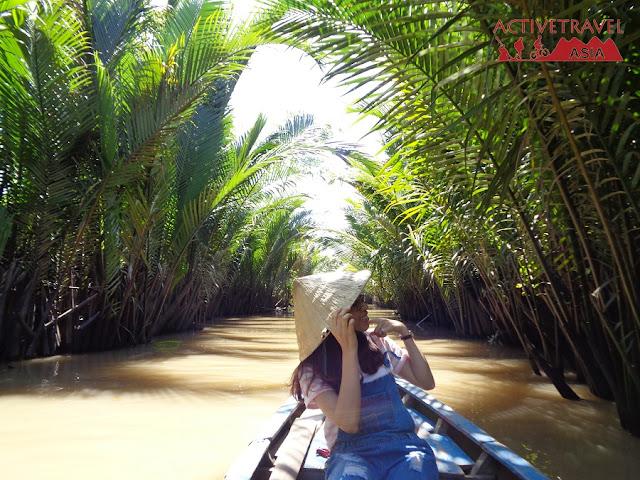 ben-tre-vietnam