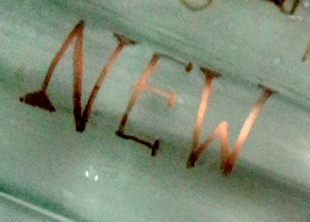 New-Year-Metallic-Sharpie-Words
