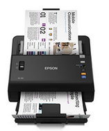 Epson DS-760 driver download for Windows, Mac, Linux