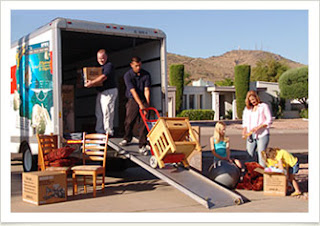 phoenix-property-management-three-tips-for-a-successful-phoenix-move