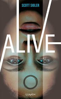 http://ivyjooy.blogspot.fr/2016/06/alive-tome-1-scott-sigler_11.html