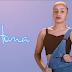 NEW VIDEO | Osama x Podo ft Aslay - HOMA