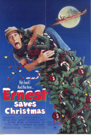 ernest green movie review Read common sense media's the odd life of timothy green review, age rating   timothy himself is as magical as you'd expect: earnest, kind, and generous in.