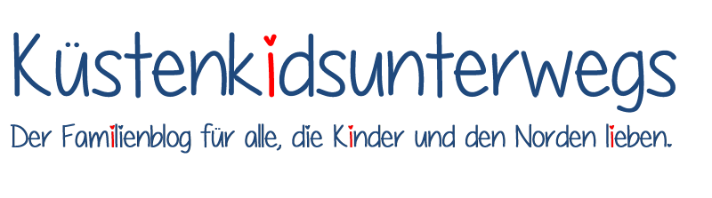 Küstenkidsunterwegs