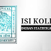 Walk-in-interview  on 28 December 2018 for the post of  Consultant (Legal) at Indian Statistical Institute, Kolkata