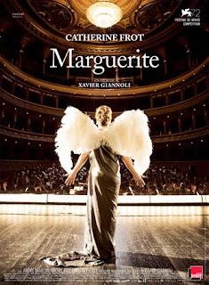 Marguerite - filme