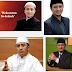 Profil dan Biodata Yusuf Mansyur Lengkap Dengan Biografi