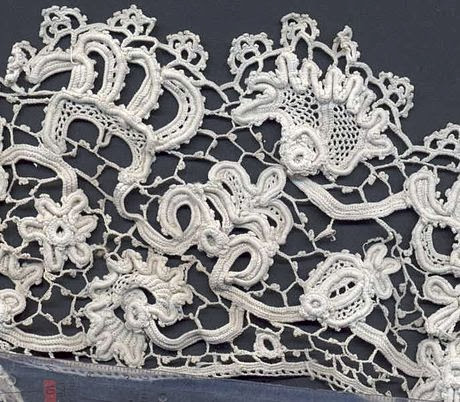 Independent Vintage Table Mats Collection Doily Whitework Be Shrewd In Money Matters Embroidery
