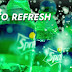 Sprite takes the route of interactive storytelling to refresh consumers this summer