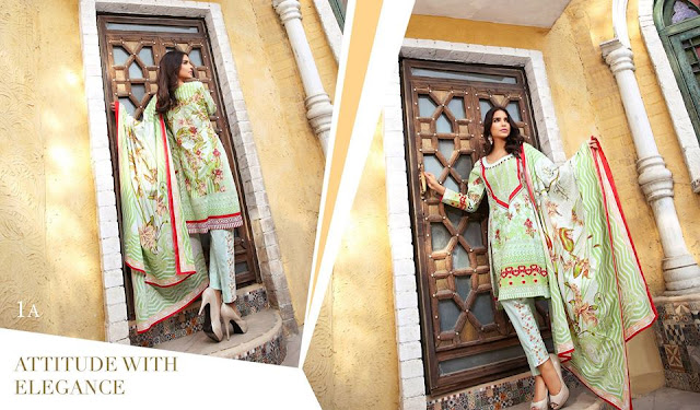shariq-textiles-egyptian-cambric-winter-embroidered-dresses-collection-2016-17-4