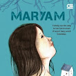 Review: Maryam