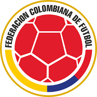 Colombia 2016 Logo - Dream League Soccer Kits and FTS15