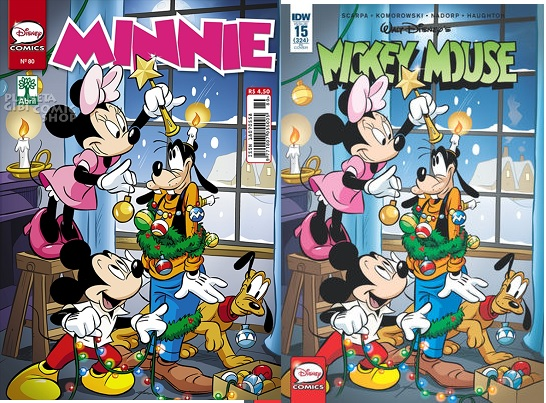 Comp+Minnie.jpg (546×403)