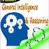 General Intelligence And Reasoning Set PDF