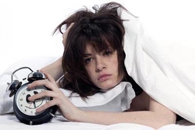Cara Menyembuhkan Insomnia Berat Paling Efektif
