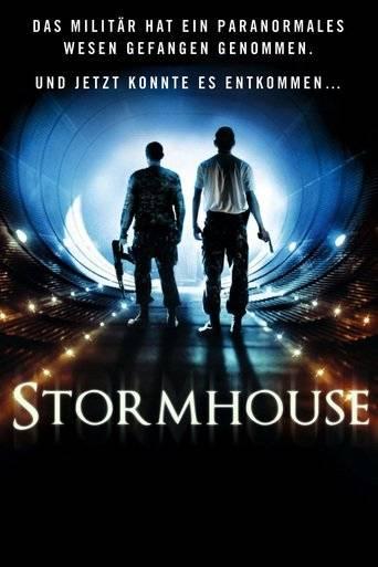 Stormhouse (2012) ταινιες online seires xrysoi greek subs
