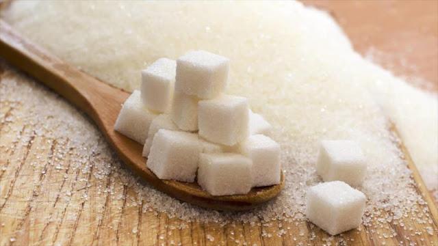 Científicos alertan que el consumo de azúcar daña el cerebro