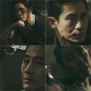 Pied Piper Episode 1: Ketenangan Joo Seong Chan Menghadapi Bos Gangster
