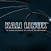 How to Fix Audio Problem On Kali Linux