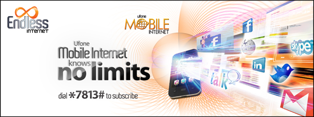 how to activate mms on ufone
