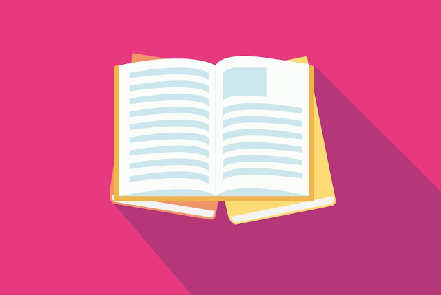 Pengalaman Naskah Buku Diterima Penerbit: Buku Kedua