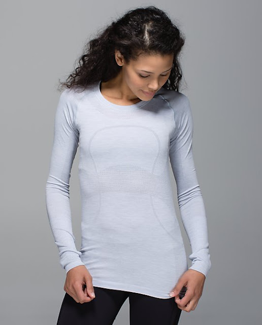 lululemon-swiftly-s silver