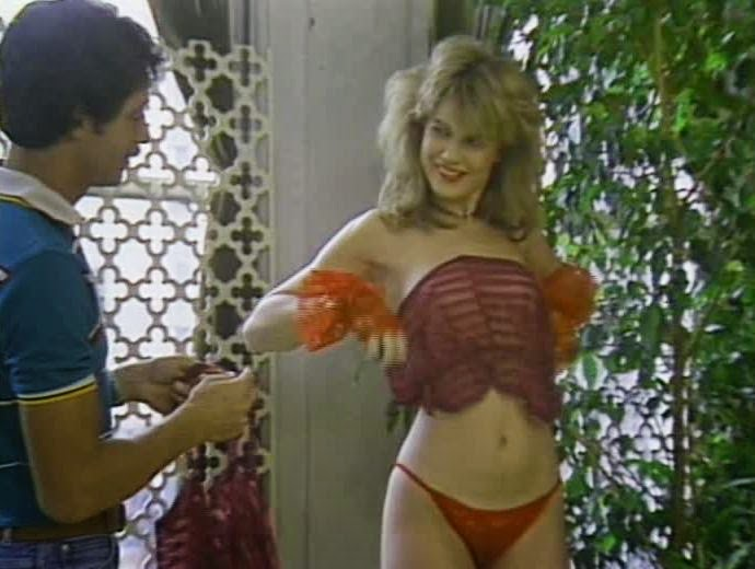 Stacey donovan convenience store girls 6 6