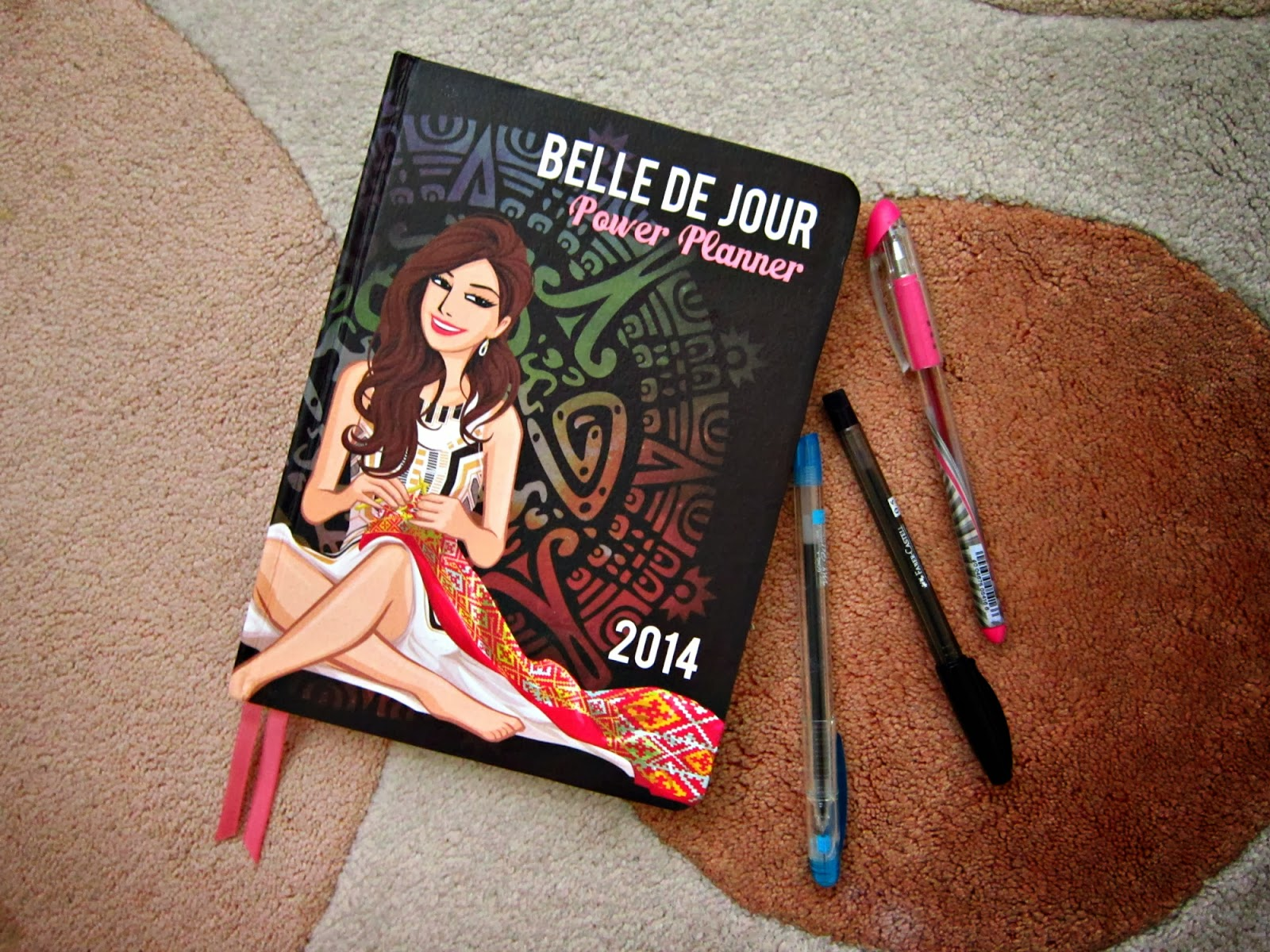 Belle De Jour Ebook