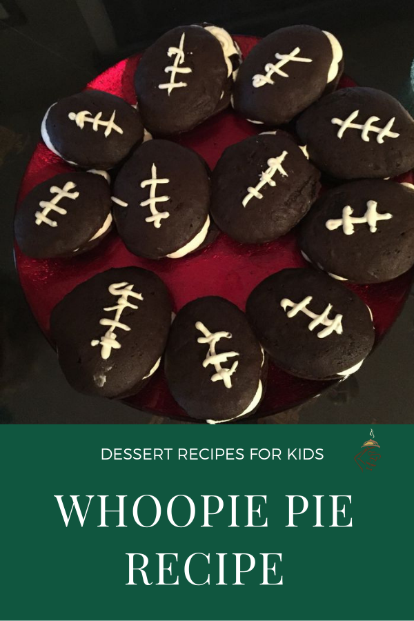 Dessert Recipes For Kids | Whoopie Pie Recipe | dessert cake, easy dessert recipes with few ingredients, easy desserts for a crowd, easy dessert recipes with pictures, easy desserts to impress, dessert recipes for kids, best cake recipes, easy dessert recipes with few ingredients, dessert recipes with, easy dessert recipes with condensed milk, desserts list, amazing desserts to impress, top 10 desserts in the world, list of sweets and desserts, best dessert recipes easy, desserts to try, low calorie baking blog, best dessert recipes easy, pioneer woman desserts for summer, authentic pioneer desserts, best dessert recipes for thanksgiving, trisha yearwood desserts, old school desserts recipes, retro desserts 1960's, top 10 desserts in the world, old fashioned desserts uk, grandma's dessert recipes, best dessert recipes easy, easy dessert recipes no baking, easy dessert recipes with condensed milk, easy chocolate dessert recipes, dessert cake recipe, dessert recipes for kids, easy dessert recipes with few ingredients, easy dessert recipes no baking, easy dessert recipes with condensed milk, dessert recipes for kids, dessert cake, easy western dessert recipes, #dessert, #cheesecake, #recipe, #dessertrecipe, #whoopiepies,  #foodrecipes, #cupcakecakes, #cookingrecipes, #cookierecipes, #cakerecipes, #easydessertrecipes,