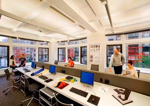 Best Interior Design Schools