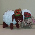 https://www.lovecrochet.com/elf-sheep-crochet-pattern-by-anastasiya-matyakh