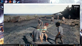 Play Playerunknown's Battlegrounds (PUBG) for PC