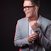 Bobby Bones, Jason Aldean, Dierks Bentley, Sam Hunt, Lady Antebellum, Little Big Town, Martina McBride, Reba McEntire, Chris Stapleton, George Strait, Carrie Underwood and Keith Urban Benefit Concert