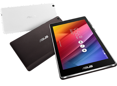 Asus ZenPad C 7.0 Z170MG Specifications - Inetversal