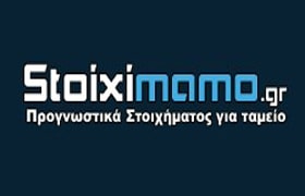 stoiximamo.gr