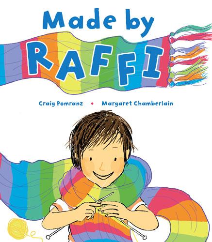 https://www.quartoknows.com/books/9781847804334/Made-by-Raffi.html