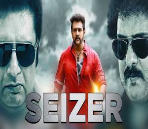 Seizer (Hindi)