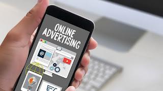 Online Advertising Company Kochi
