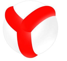 Descargar Yandex Browser Gratis
