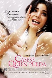 http://www.elseptimoarte.net/peliculas/casese-quien-pueda-8394.html