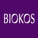 Biokos