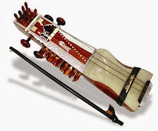 Contoh Tradisi Contoh Skripsi Rounee Whiiee Sejarah Perkembangan Musik Asia