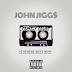 JOHN JIGG$ - Family Court
