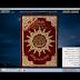 Download Aplikasi Al-qur'an Flash Otomatis